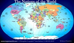 political-world-map-800