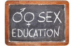 sex-education_2433736b