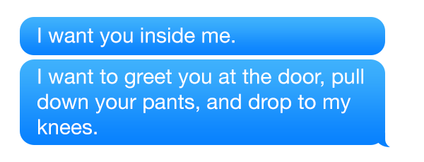 sexting-3_0.png